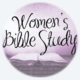Women's Bible Studay