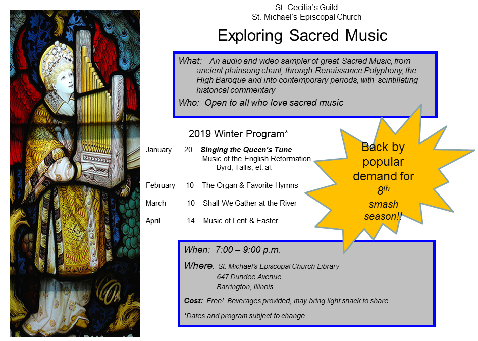 sacredmusicprogram2019short final