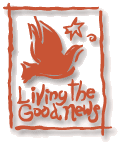 living the good news logo ltgn sidebar