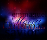 Christmas 5