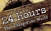 24 hours: chapter 7